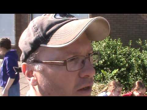 Christians arrested at abortion mill & no media!