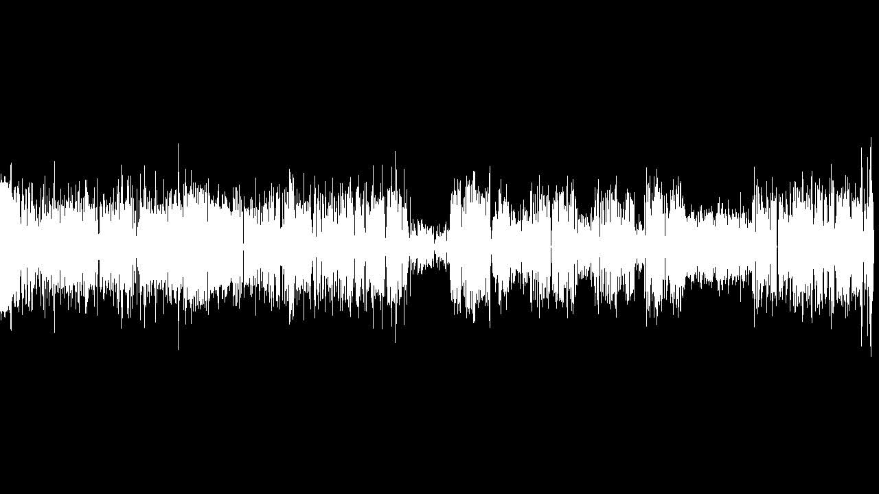 Next | Coach Dave LIVE | 1.31.2020 | Audio Only