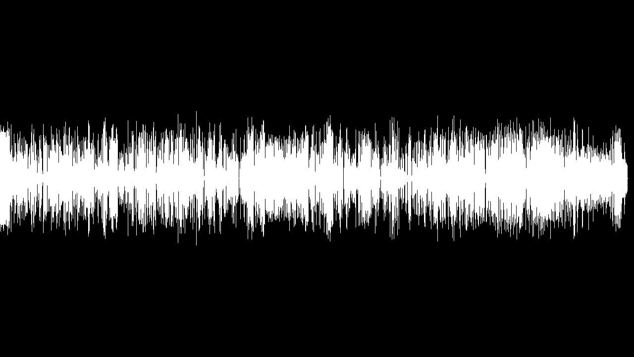 Coach Dave LIVE | 2.17.2020 Audio Only