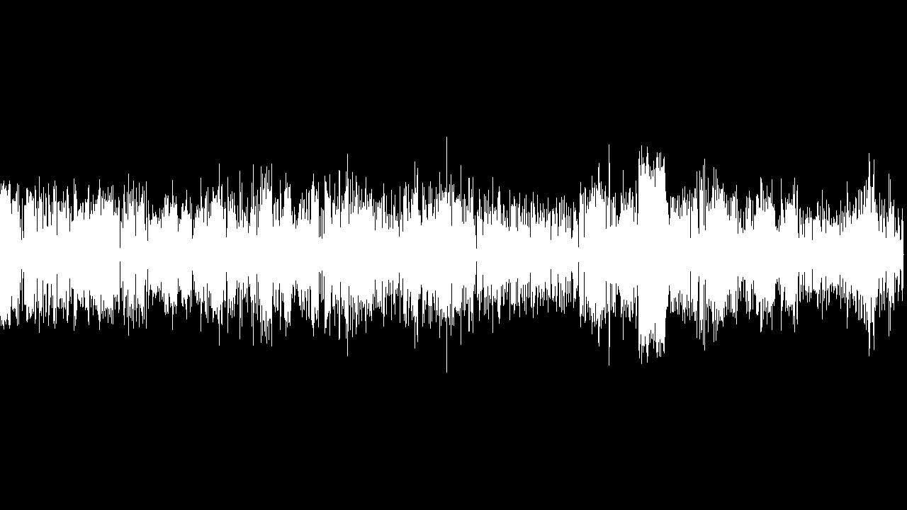 Coach Dave LIVE | 2.19.2020 | Audio Only