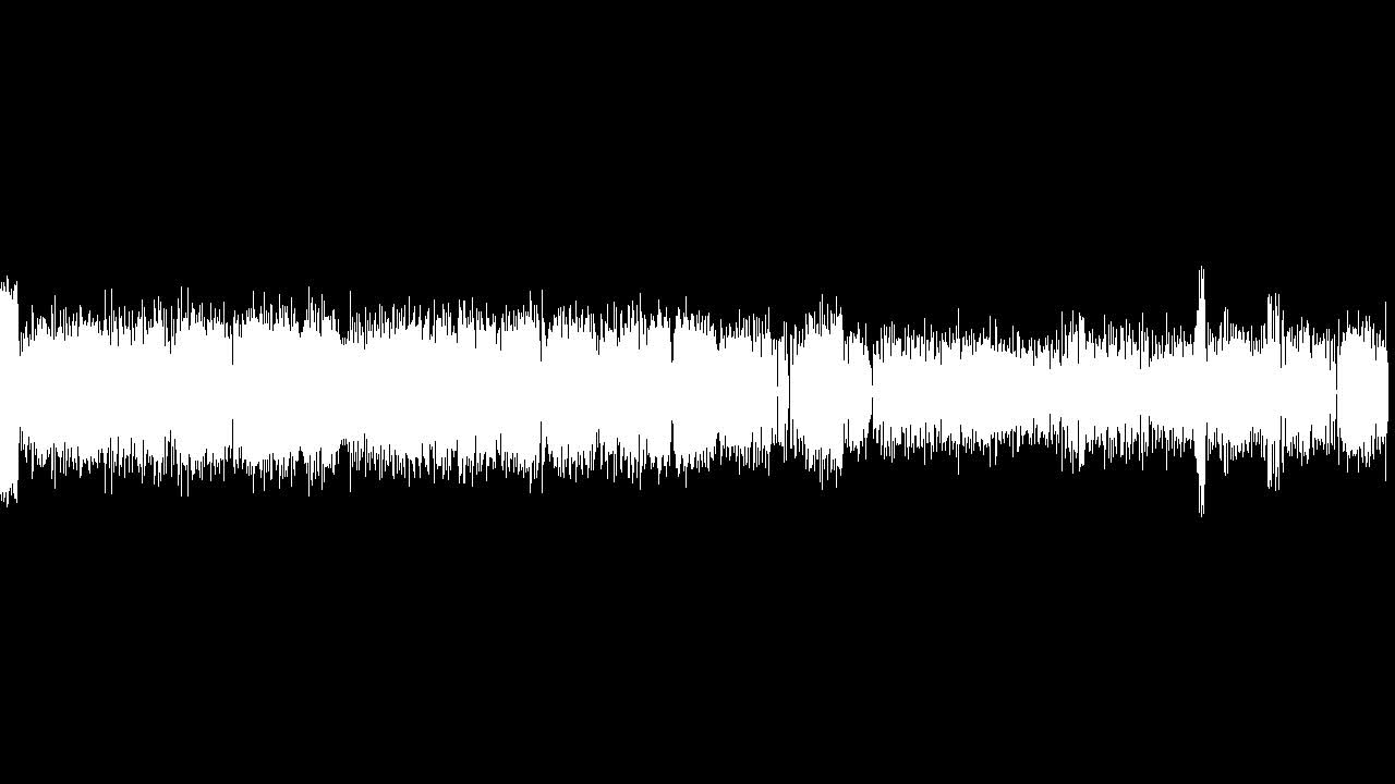 Coach Dave LIVE | 2.20.2020 | Audio Only