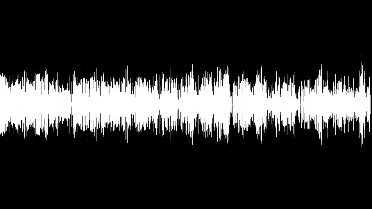 Roar Of The Lion   Coach Dave LIVE   3.20.2020   Audio Only