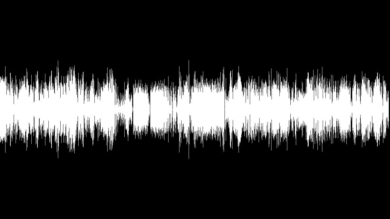 Frequency of Fear | Coach Dave LIVE | 4.21.2020 | Audio Only