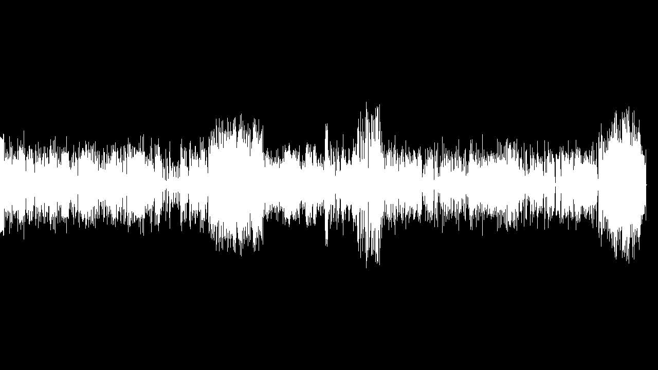 Coach Dave LIVE   07-29-2020 Audio Only