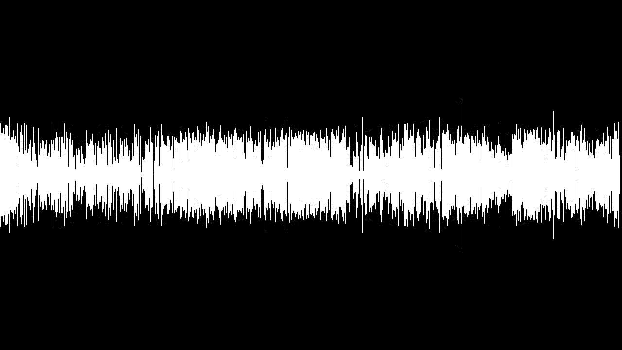 Coach Dave LIVE   09-18-2020   MANLY FIRMNESS -- AUDIO ONLY