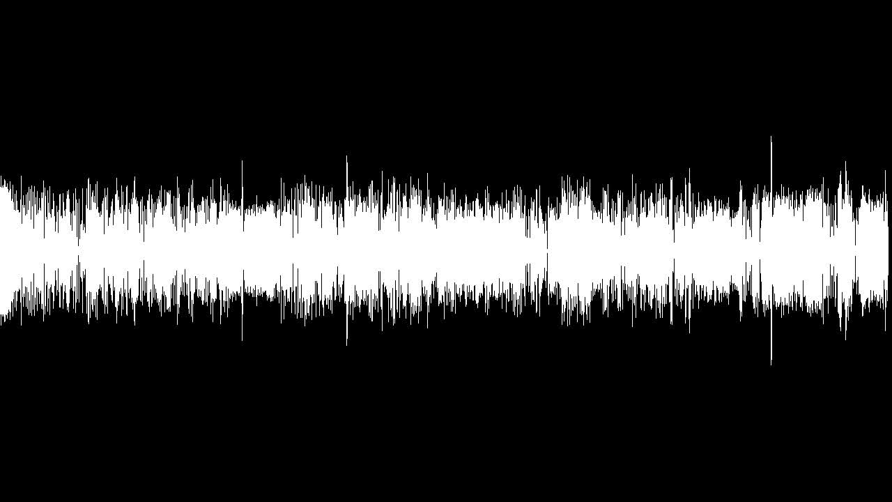 Coach Dave LIVE | 11-26-2020 | SPIRIT LEVIATHAN -- AUDIO ONLY