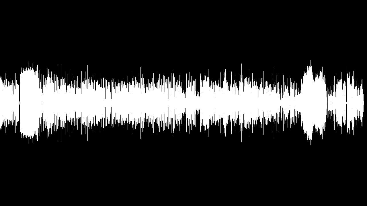 Coach Dave LIVE | 01-01-2020 | G.I. JEIGN - AUDIO ONLY